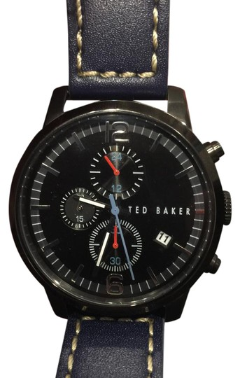 Ted Baker Ted Baker Men's Watch