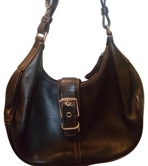 Preload https://img-static.tradesy.com/item/21247869/coach-g040-7548-leather-shoulder-bag-0-3-540-540.jpg