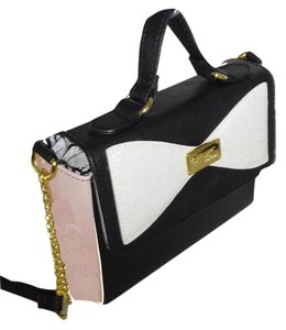 Betsey Johnson Cross Body Bag