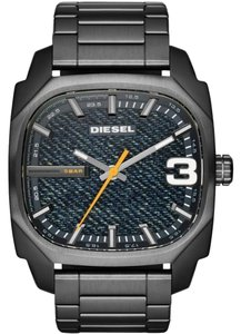 Diesel Diesel Male Casual Watch DZ1693