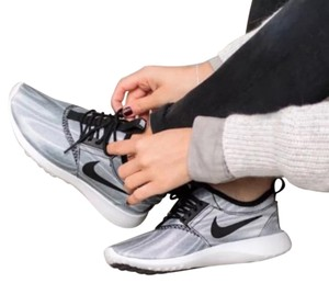 new style ee56b 9c46a Nike Women s Juvenate Print Cool Grey Sneakers Style Color  749552-101  Sneakers