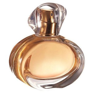 Avon Tomorrow Eau de Parfum 1.7 oz. New In Box Sealed