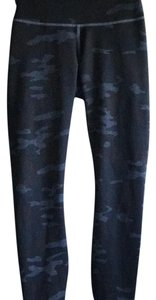 Lululemon High Times Pant