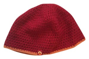 American Eagle Outfitters Knit Beanie