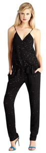 Donna Morgan Sequin Sparkle Evening Dress