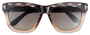 Tom Ford TF361 20D 55