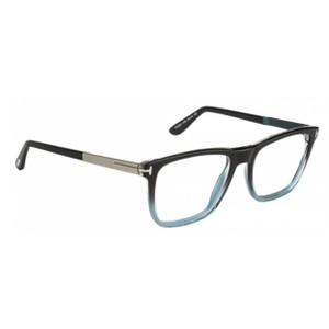 Tom Ford TF535105A 54
