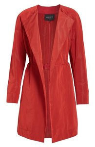 Lafayette 148 New York poppy (red) Jacket