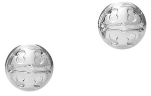 Tory Burch Tory burch Medallion Dome Stud Earrings