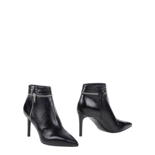 Item - Black New Boots/Booties Size US 9 Narrow (Aa, N)