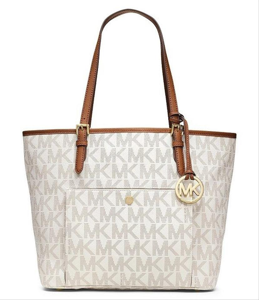 Shop michael kors signature bag from Michael Kors, MICHAEL Michael Kors and from antminekraft85.tk, Lord & Taylor, Michael Kors and many more. Find thousands of new high fashion items in one place.