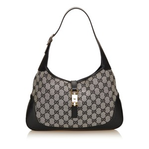 Gucci Handbag 7dguhb009 Shoulder Bag