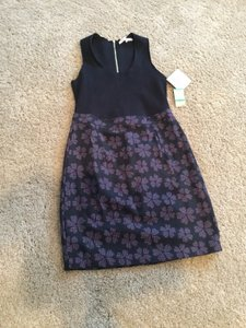 Rachel Roy Empire Size L Dress