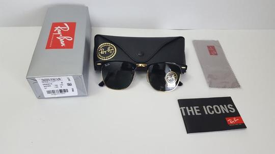 1e368c05d7 sweden ray ban ray ban clubmaster classic rb3016 w0365 unisex sunglasses  d70a2 0f05b