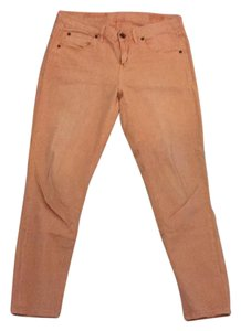 Madewell Relaxed Fit Jeans