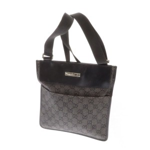 Gucci Prada Celine Louis Vuitton Balmain Wallet Shoulder Bag