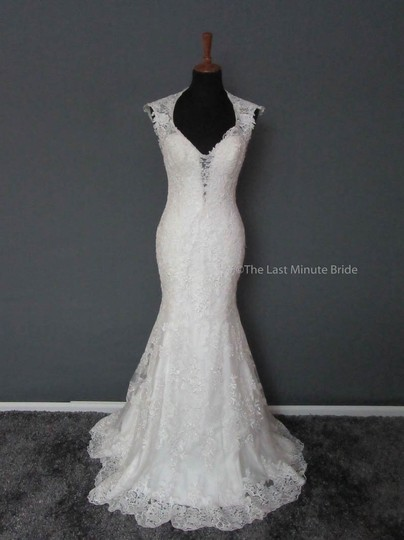 Preload https://img-static.tradesy.com/item/21252521/maggie-sottero-super-sale-melita-feminine-wedding-dress-size-10-m-0-1-540-540.jpg