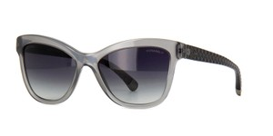 Chanel Chanel 5330 1532/S6