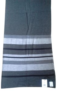 Vince (nwt) VINCE wool long scarf
