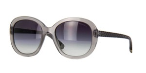 Chanel Chanel 5328 1532/S6