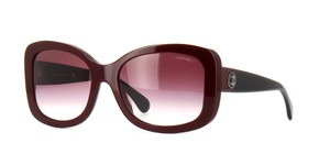 Chanel Chanel 5322 1237S1