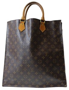 Louis Vuitton Keepall Damier Azur Speedy Lockit Satchel
