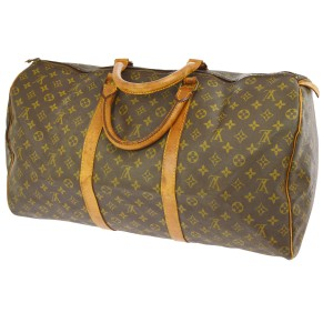 Louis Vuitton Travel Chanel Luggage Chanel Travel Speedy Neverfull Travel Bag