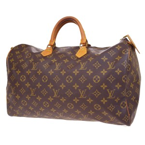 Louis Vuitton Keepall Damier Azur Vernis Epi Satchel
