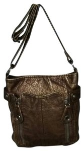 Bueno Collection Cross Body Bag