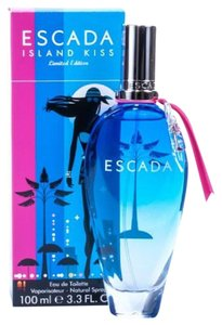 Escada ISLAND KISS BY ESCADA-MADE IN UK