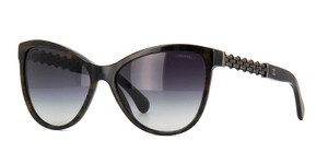 Chanel Chanel 5326 1456/S6