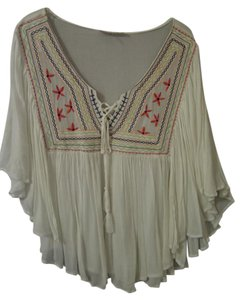 Love Tree Tunic