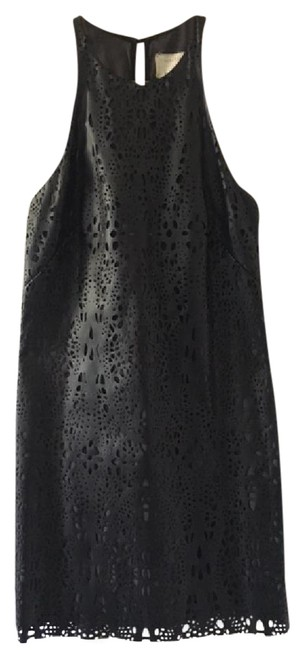 Preload https://img-static.tradesy.com/item/21254113/nicole-miller-black-artelier-mid-length-night-out-dress-size-petite-2-xs-0-2-650-650.jpg