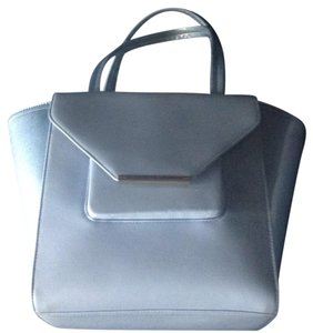 Ted Baker Tote in Baby Blue