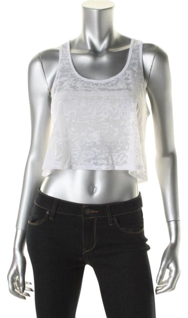 Preload https://img-static.tradesy.com/item/21254328/love-fire-white-8831-womens-slub-u-neck-juniors-m-tank-topcami-size-10-m-0-1-650-650.jpg