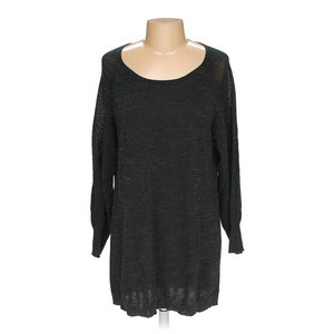 Eileen Fisher Sweatshirt