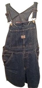 Old Navy Denim Shorts-Medium Wash