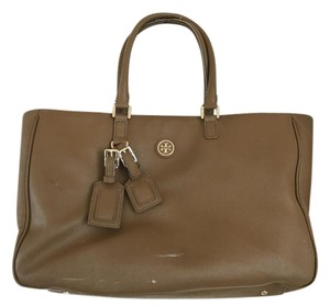 Tory Burch Handbag Tote Laptop Handbag Shoulder Bag