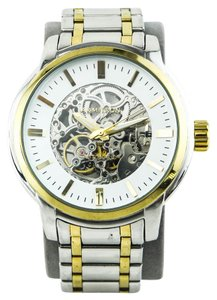 Armitron * Armitron Skeleton Automatic Watch