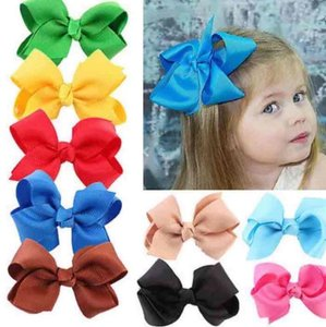 Jewels Gifts Co Hair Bows