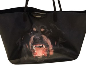 0b282102ea Givenchy Rottweiler Collection - Up to 70% off at Tradesy
