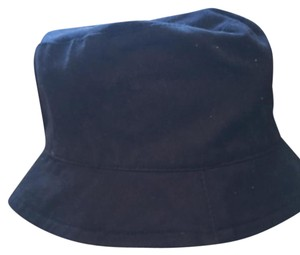 Burberry Burberry bucket hat