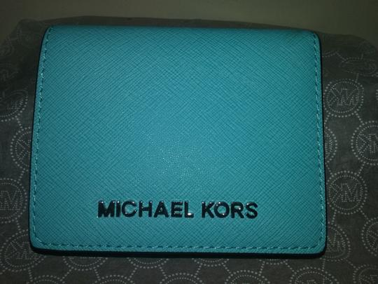 MICHAEL Michael Kors Cross Body Bag Image 7