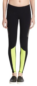 Alo Alo Yoga Swift Colorblock Performance Legging
