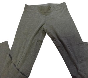 American Eagle Outfitters gray Leggings