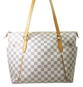 Louis Vuitton Lv Totallly Mm Totally Mm Lv Lv Shoulder Bag