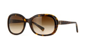 Chanel Chanel 5286 714S5