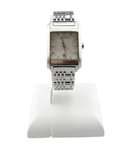 Burberry Burberry BU1572 Stainless Steel Quartz Watch (122276)