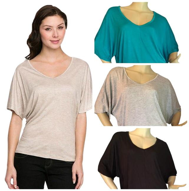 Preload https://img-static.tradesy.com/item/21257440/ambiance-apparel-jade-black-or-grey-please-confirm-that-we-still-have-your-selection-prior-to-checki-0-1-650-650.jpg