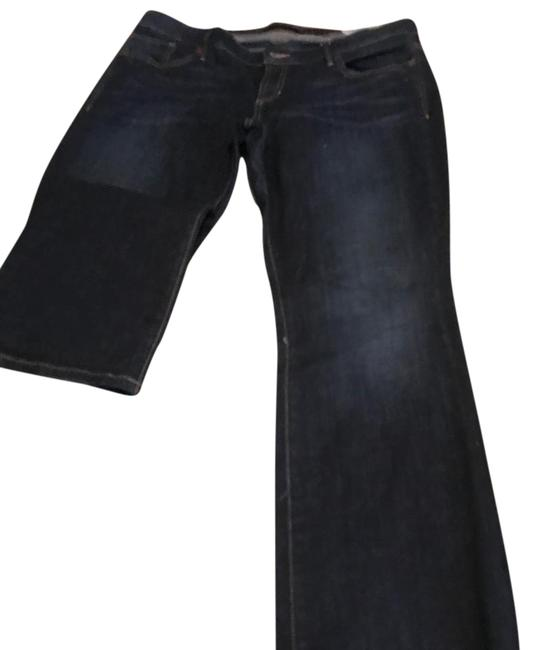 Preload https://img-static.tradesy.com/item/21257455/guess-dark-blue-rinse-boot-cut-jeans-size-32-8-m-0-1-650-650.jpg